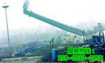 河源烟囱拆除公司―今日新闻