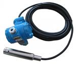 西安新敏专业生产液位变送器
