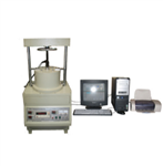 DRPL-II低��岵牧��帷窍��x(平板�崃饔�)ASTM C518-04