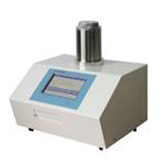 RDY-500A熔点仪