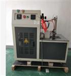 DWC-70P GB/T5470-2008塑料低温冲击试验 塑料低温脆性测试仪