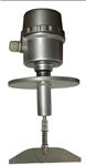 西安新敏专业生产阻旋式料位控制器