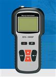 便携水质重金属分析仪