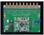MIPI一致性测试报价,信号完整性测试,硬件测试服务,信号质量测试,硬件维修,硬件整改,硬件组装测试