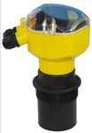 西安新敏专业生产超声波物位计输出精度高,安装便捷今日发布