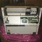 中兴ZXDU68B201室外机柜专用19英寸嵌入式电源
