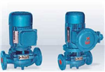不锈钢管道泵,耐腐蚀化工管道泵