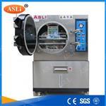 PCT-25电容pct老化实验装置@资讯报道