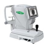 日本拓普康RM-800电脑验光仪