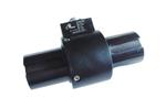 西安新敏专业生产轴式扭矩传感器