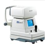 拓普康RM-8000A全自动电脑验光仪
