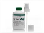 美国ABI AM9780核酸保护剂