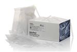 美国ABI PCR八连排盖子 4323032