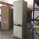 中兴机房电源48v600A电源型号ZXDU68 S601资讯