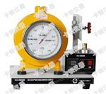 SH/T0231液化石油气硫化氢含量测定仪(层析法)