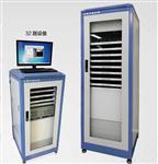 OLED发光器件寿命测试系统