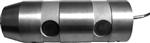 西安新敏专业生产轴销式称重传感器