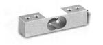 西安新敏专业生产微型传感器