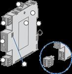 西安新敏专业生产热电阻输入智能温度变送器
