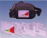 光谱辐射度计PR655