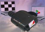 双路光谱光度计PR680