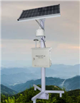 工业园区空气质量监测站标准,大气网格化污染溯源监测系统供应
