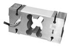 西安新敏专业生产平行梁传感器