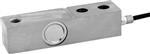 西安新敏专业生产悬臂梁称重传感器