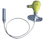 厂家直销高温导压式液位变送器今日发布西安新敏