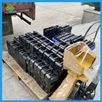 10千克对重砝码,湖南砝码供应商