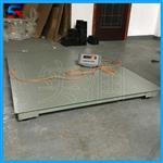 上海上海 黄浦区1-5吨电子磅秤,电子秤批发
