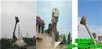 梧州水塔拆除―拆除新闻