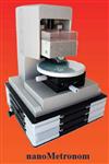 德Nano analytik(ParcanNano )高速原子力显微镜