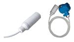 防强腐蚀液位变送器操作简单,质优价廉,今日发布西安新敏
