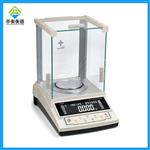 PTY-A120千分之一天平,120g/1mg高端天平