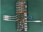 泰克USB2.0测试平台,硬件测试服务,硬件测试培训,硬件测试服务,信号完整性测试