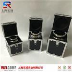 304不锈钢砝码/1kg-5kg标准砝码工厂批发价