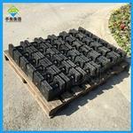混凝土公司用20千克砝码,标准锁型砝码