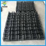厂家直销铸铁砝码10千克,M2级检定砝码