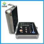 不锈钢砝码组合套装,e2等级砝码1mg-100g