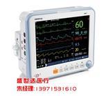 3款医用病人监护仪 多参数心电监护仪