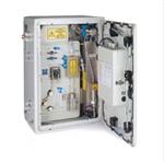 HACH BIOTECTOR B3500c TOCHACH BIOTECTOR B3500c TOC(�有�C碳)�y定�x