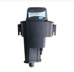 FilterTrak 660 scFilterTrak 660 sc 超低量程�岫�x