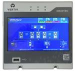 温州EMU10监控模块艾默生电力电源监控维谛监控模块EMU10LC