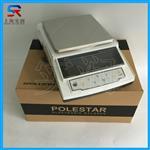 重庆6kg-0.01g电子天平,高精度电子秤