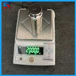 广州2000g/0.01g电子秤-选配蓄电池接口打印机等等