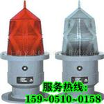 承德烟囱安装航空障碍灯-技术资讯
