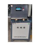 土工膜耐静水压测定仪品牌@新闻在线