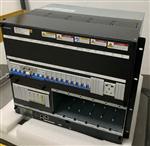 华为ETP48300嵌入式电源参数/规格
