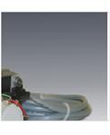 PTX系列拉绳传感器